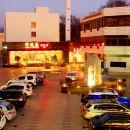 瀘西縣銀豐賓館