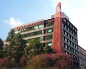 深圳圈子藝術酒店