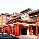 余姚雍和宮大酒店