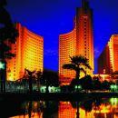 十堰武當國際酒店