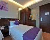 香港寶軒酒店(尖沙咀)