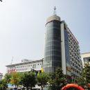 速8酒店(大同紅旗廣場店)