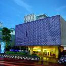 日惹阿斯頓會議中心大酒店