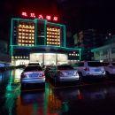 南雄珠璣大酒店