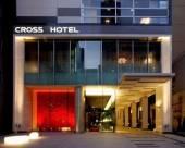 札幌克羅斯酒店