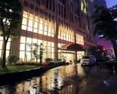 杭州樂家江景酒店式公寓