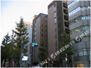 名古屋榮華盛頓酒店(Nagoya Sakae Washington Hotel Plaza)