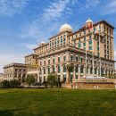 寧波伯豪華府大酒店