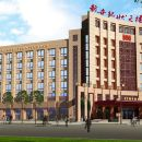濟南新世紀狀元樓大酒店