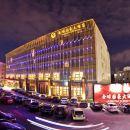 溫州金球國豪大酒店