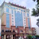 德興厚福國際大酒店