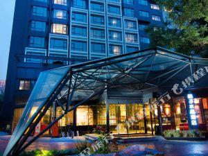 桔子水晶酒店(北京建國門店)(Crystal Orange Hotel (Beijing Jianguomen))