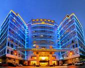 石獅泉冠酒店