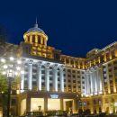 溫嶺九龍國際大酒店