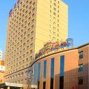 寬城天寶酒店