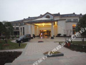 新余龍華國際大酒店