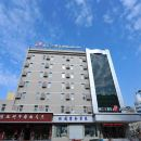 錦江之星(吉林火車站西廣場店)