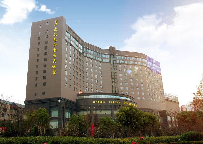 Optics Valley Subway Map For Wuhan China.Optics Valley Kingdom Plaza Hotel Reviews And Room Rates