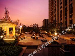 桐鄉振石大酒店