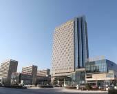 蕪湖中央城大酒店