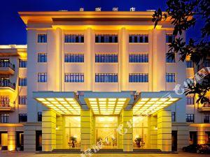 蕪湖奧頓酒店
