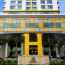 芽莊哈瓦那酒店(Havana Nha Trang Hotel)