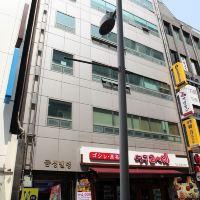 首爾明洞K-Stay民宿酒店預訂
