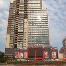 舒城匯峰賓館