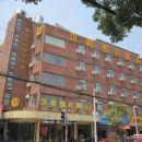 滁州漢爵假日酒店