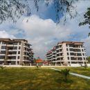 關丹薩姆蘇里亞海灘度假酒店(Samsuria Beach Resort & Residence Kuantan)