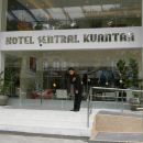 關丹中環酒店(Hotel Sentral Kuantan)