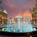 鹽城水城酒店