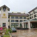 福州青雲山御温泉酒店