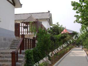 泗水聖源培訓中心(原聖源度假村)