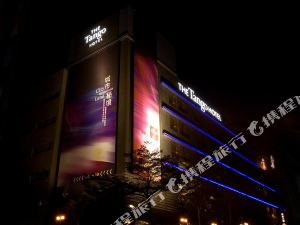 天閣酒店(台北信義館)(The Tango Hotel Taipei Xinyi)