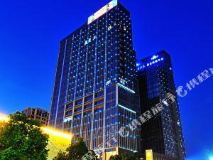 無錫鼎尚皇冠酒店