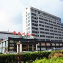 蔚縣英豪國際酒店(原新蔚州賓館)
