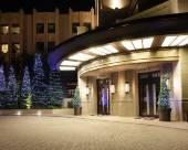 特拉斯提東京灣酒店