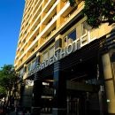 台北花園大酒店(Taipei Garden Hotel)