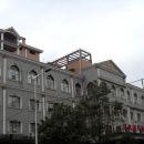 莫林風尚酒店(冷水江沿江路店)