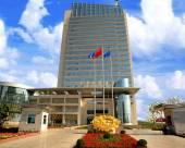 棗莊金尊國際酒店