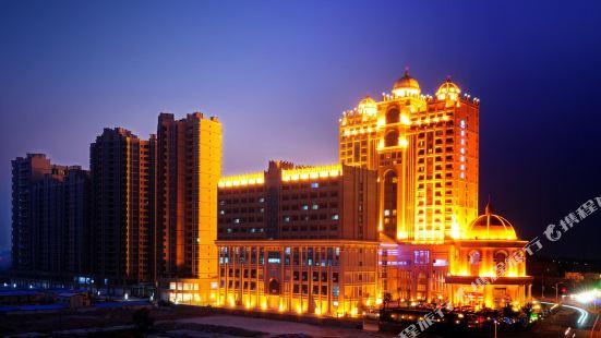 Baohui Hotel
