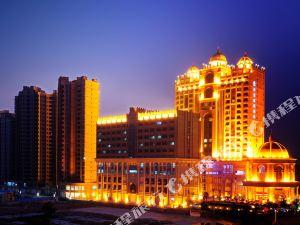 晉江寶輝大酒店