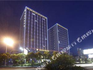 台州南苑商務酒店