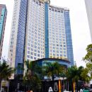 永安燕江國際大酒店