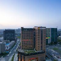杭州紫金港國際飯店酒店預訂