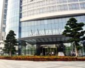 深圳綠景錦江酒店