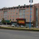 平湖梨花灣商務酒店(原億島商務酒店)