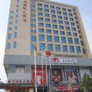 安徽舒州國際大酒店
