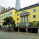 黃石正圓大酒店